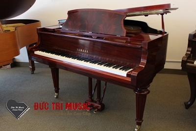 Piano cơ yamaha giá rẻ-3.jpg