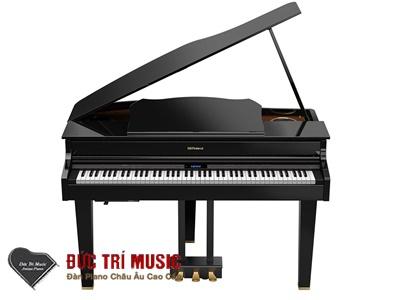 Piano cơ yamaha giá rẻ-4.jpg
