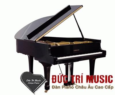 Piano cơ yamaha giá rẻ-5.jpg