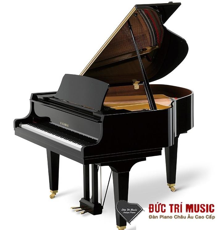 Piano cơ yamaha giá rẻ-6.jpg