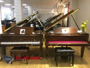 Piano cơ yamaha giá rẻ-7.jpg