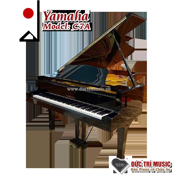 Piano Grand Yamaha tại Đức Trí Music-2.png