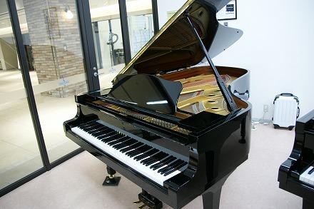 Piano Grand Yamaha tại Đức Trí Music-3.jpg