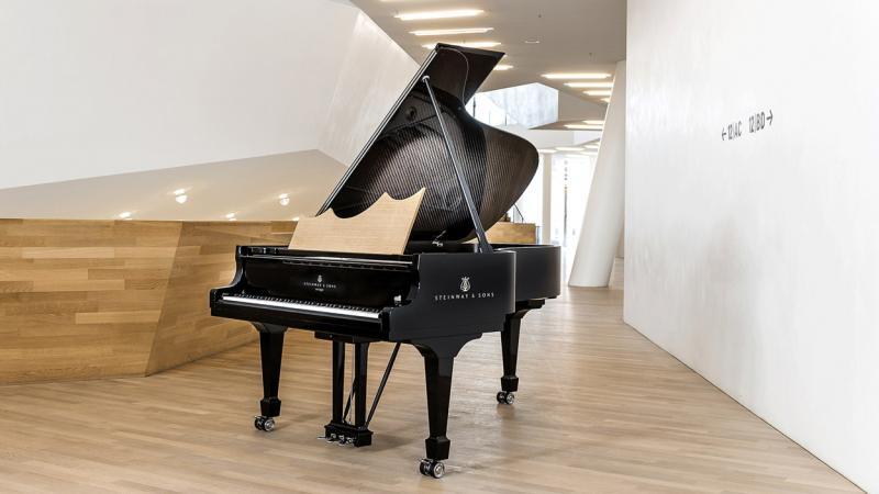 Piano Grand Yamaha tại Đức Trí Music-4.jpg