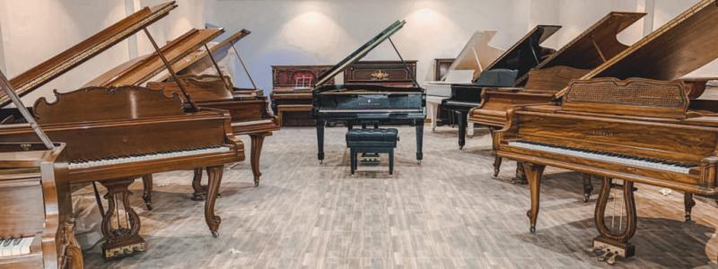 Piano Grand Yamaha tại Đức Trí Music-6.jpg