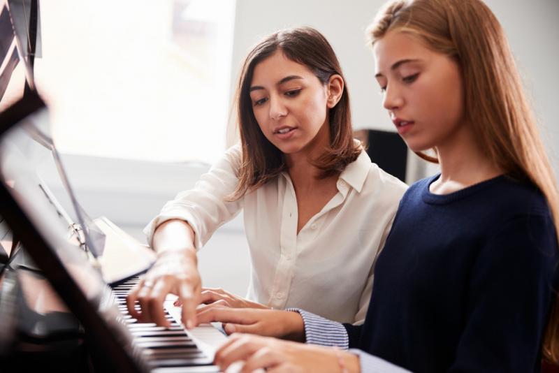 piano-lessons-kids.jpeg