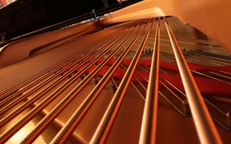 Sửa chữa đàn Piano1.jpg