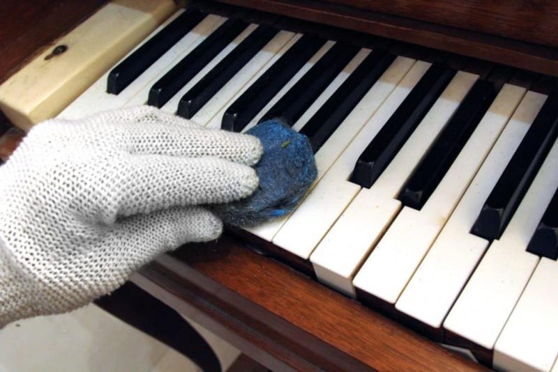 Sửa chữa đàn Piano2.jpg