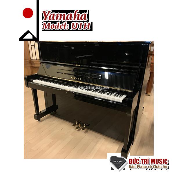 Top 03 đàn piano cơ mới giá rẻ của Yamaha-1.png