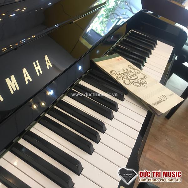 Top 03 đàn piano cơ mới giá rẻ của Yamaha-2.jpg