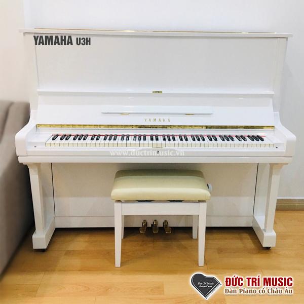 Top 03 đàn piano cơ mới giá rẻ của Yamaha-3.jpg