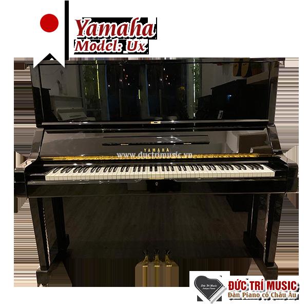 Top 03 đàn piano cơ mới giá rẻ của Yamaha-4.png