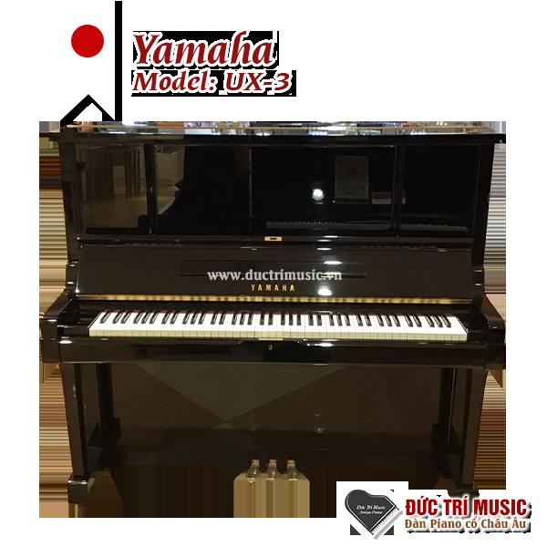 Top 03 đàn piano cơ mới giá rẻ của Yamaha-6.png