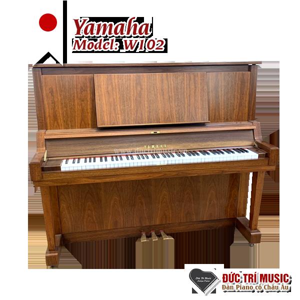 Top 03 đàn piano cơ mới giá rẻ của Yamaha-7.png