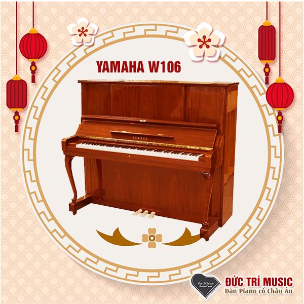 Top 03 đàn piano cơ mới giá rẻ của Yamaha-8.jpg