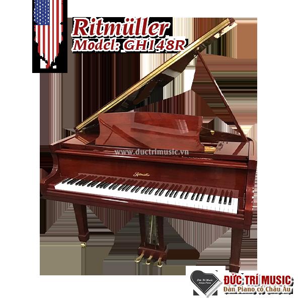 Top 05 Đàn Grand Piano Giá Rẻ Nhất Tại TP.HCM-3.png